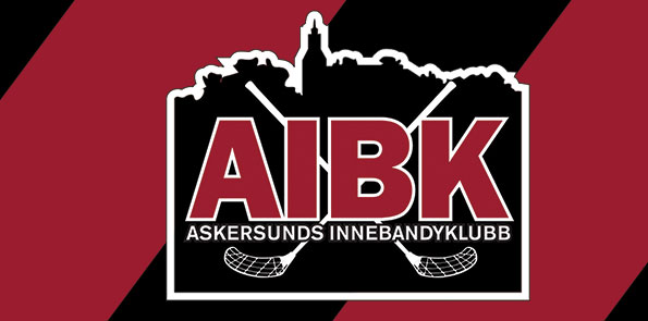 Askersunds IBK