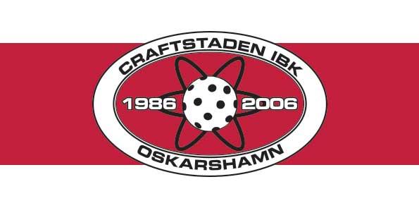 Craftstaden IBK