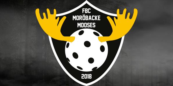 FBC Moröbacke Mooses