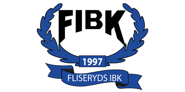 Fliseryds IBK