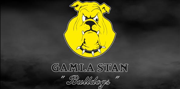 Gamla Stan IBK