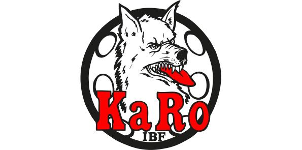 KaRo IBF