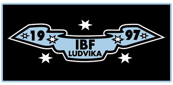 IBF Ludvika