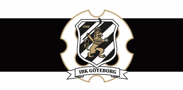 IBK Göteborg
