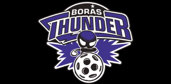 Borås Thunder