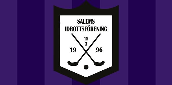 Salems IF