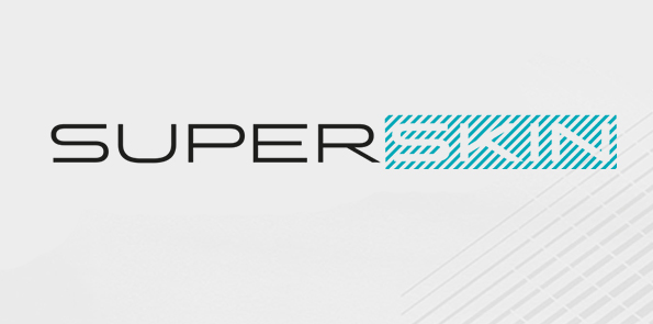 Superskin