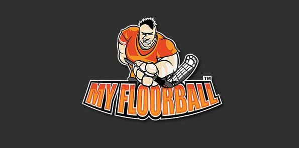 My Floorball