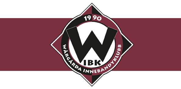 Wårgårda IBK