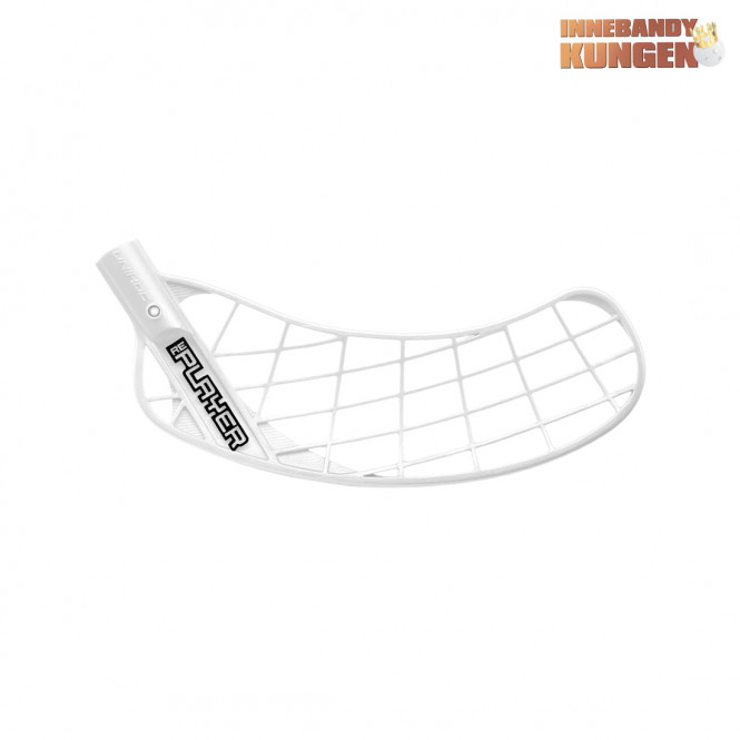 Unihoc Replayer Medium Feather Light