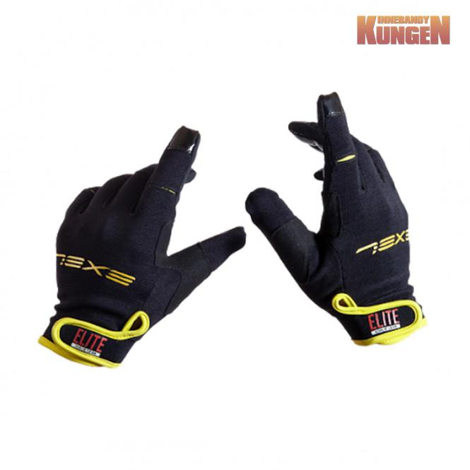 Exel Elite Handskar