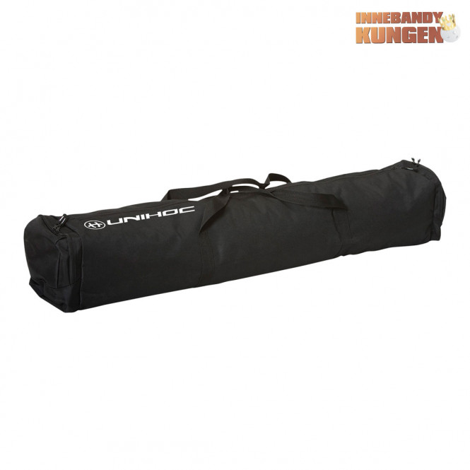 Stick bag Unihoc