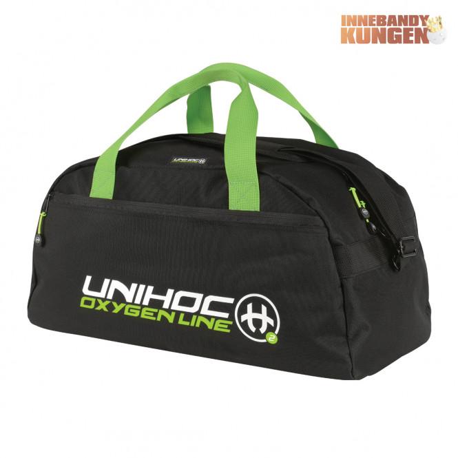 Unihoc Gearbag Small Oxygen Line