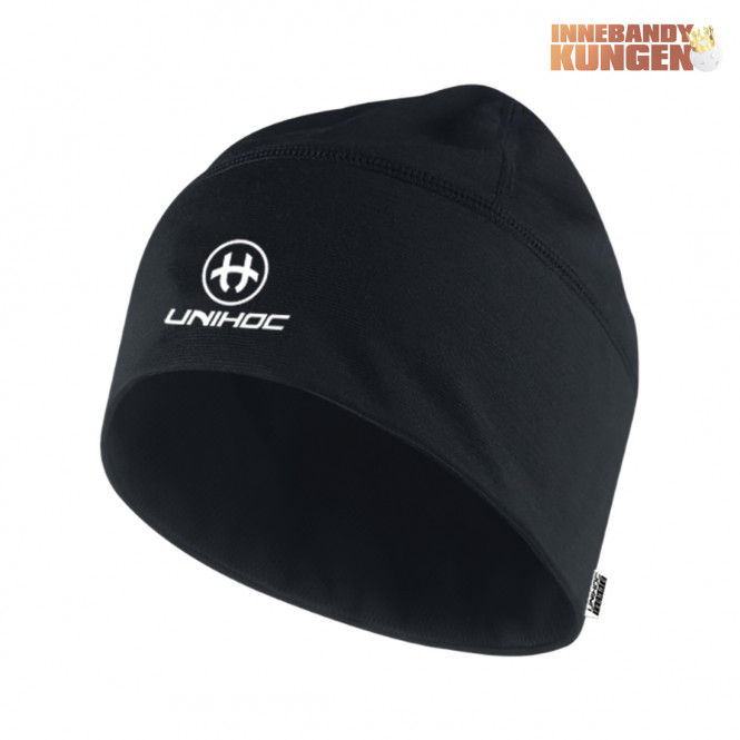 Unihoc Beanie Technic