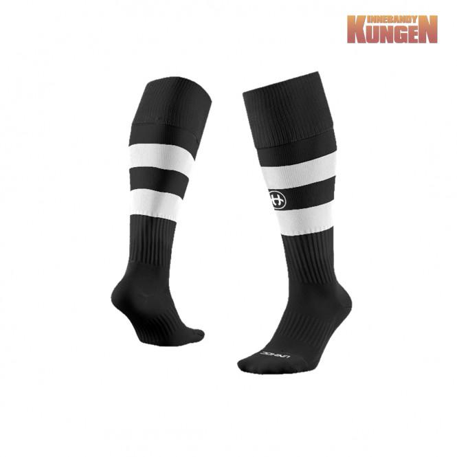 Sock Unihoc Control