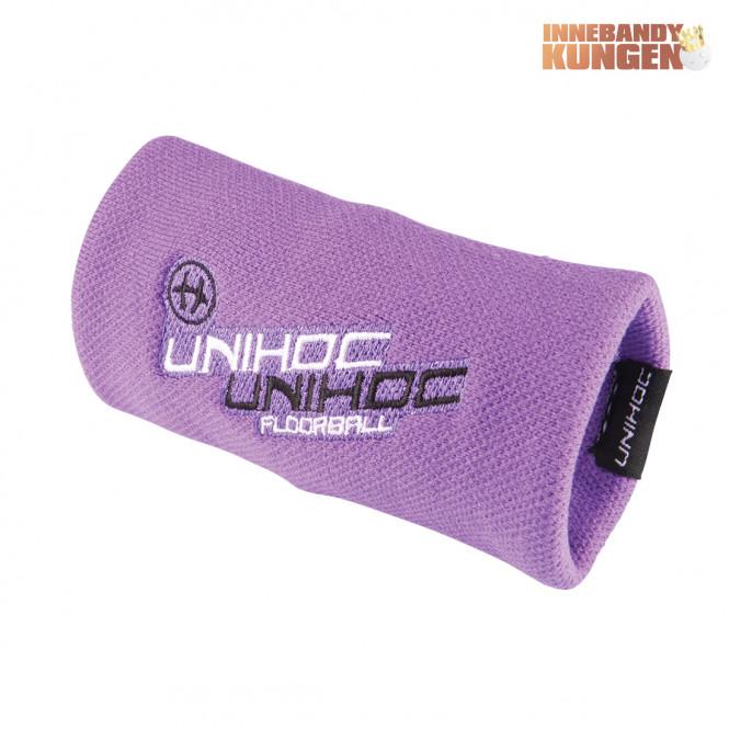 Unihoc Wristband Gemini