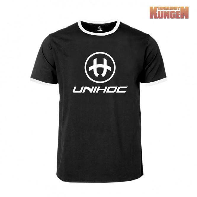 Unihoc T-shirt BREEZE SR