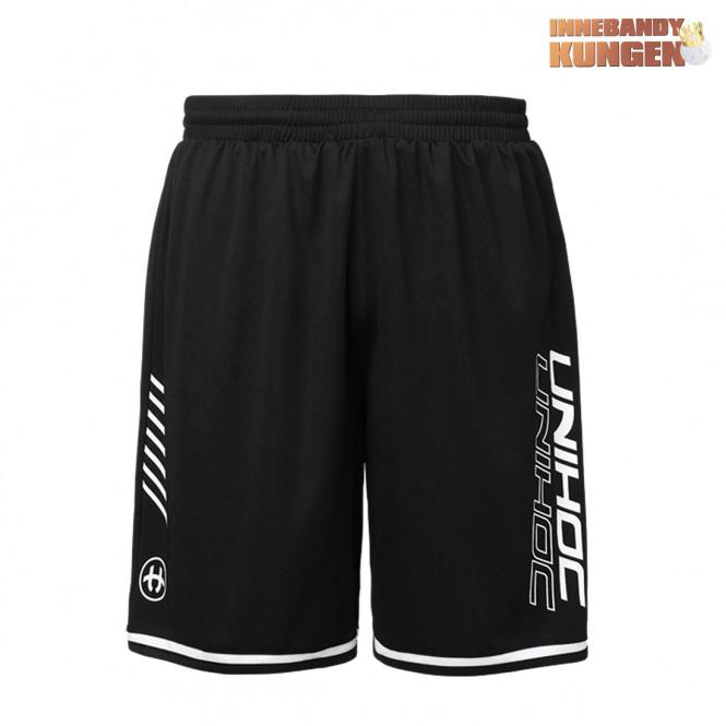 Shorts Vendetta JR