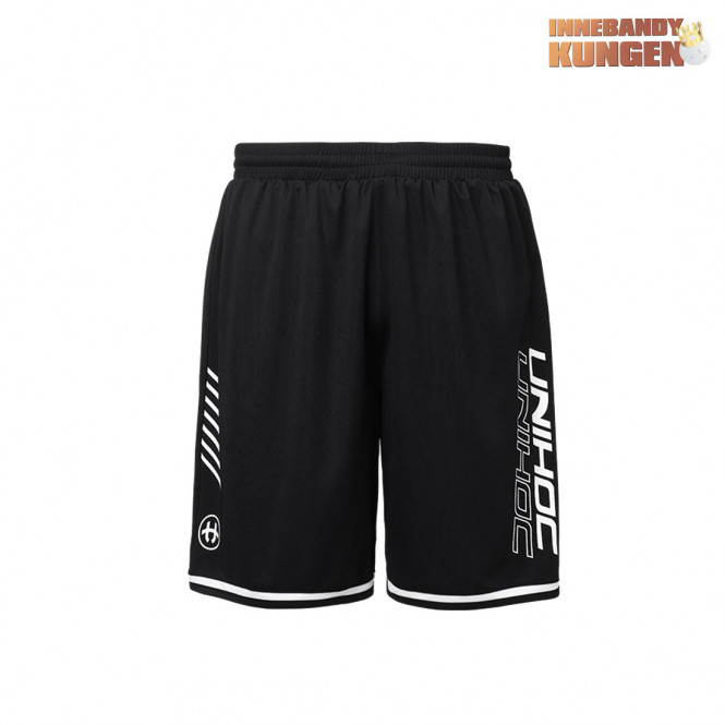 Shorts Vendetta SR