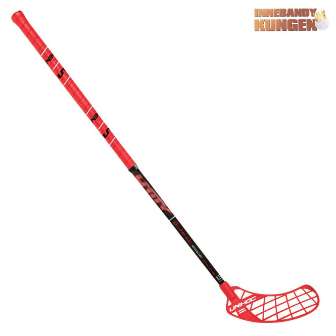 Stick UNITY EDGE Curve 1.0º Flex 29 Left