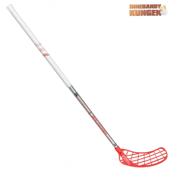 Stick REPLAYER STL Flex 29 Left