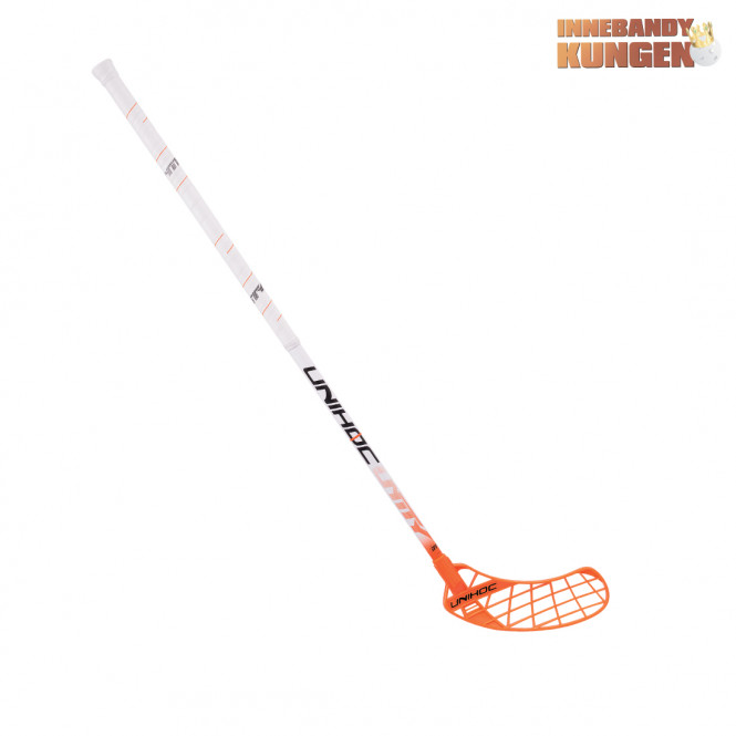 Unihoc Unity Feather Composite 28 RIGHT