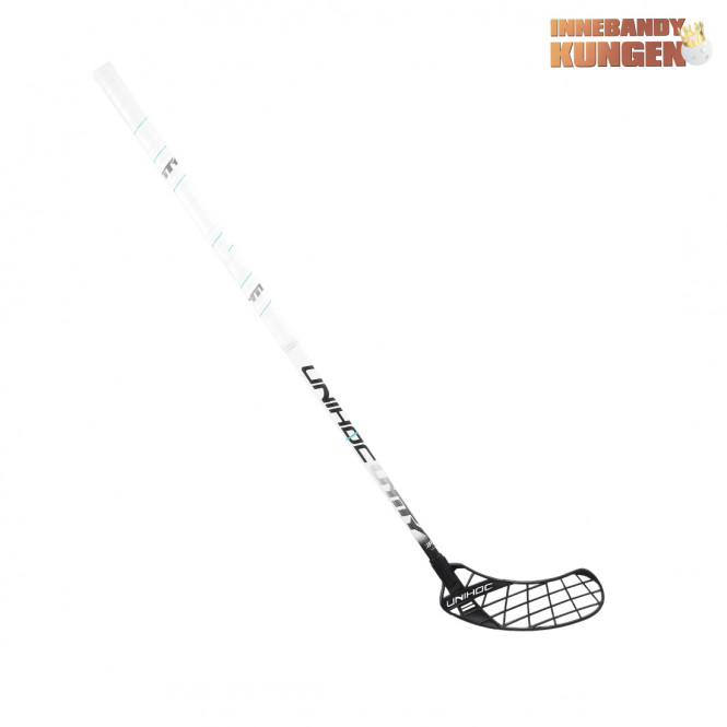 Unihoc Unity Oval Light 26 RIGHT