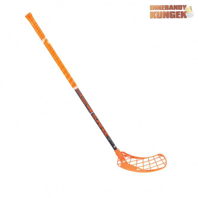 Unihoc Epic Curve 1.0 32 RIGHT