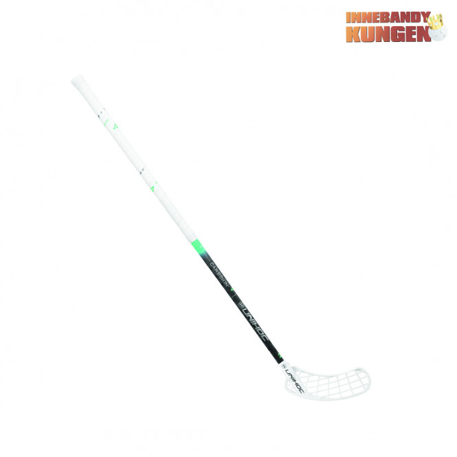 Unihoc SONIC CARBSKIN 29 JR RIGHT