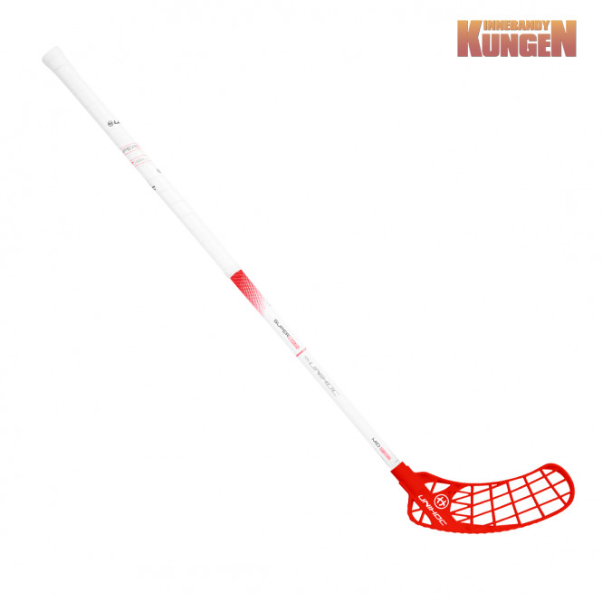 Unihoc ICONIC SUPERSKIN MID 30 RIGHT