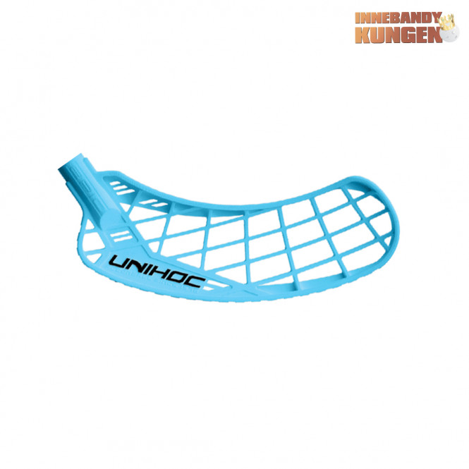 Unihoc Epic Medium
