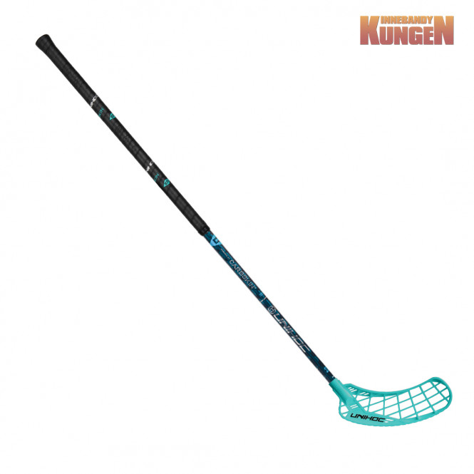 Unihoc EPIC CARBSKIN FL 29 RIGHT