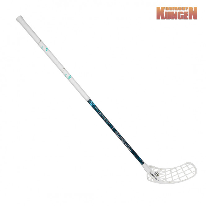 Unihoc ICONIC CARBSKIN FL 26 LEFT