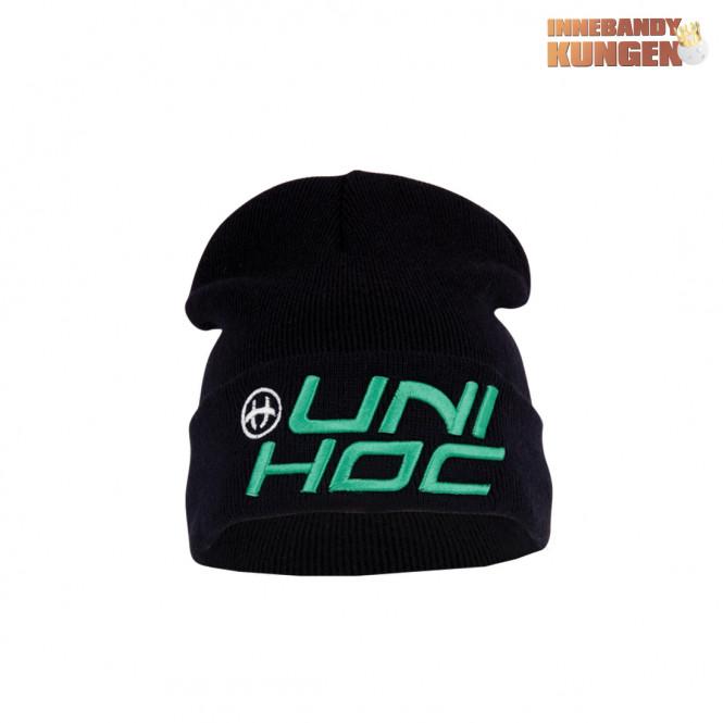Unihoc Beanie United