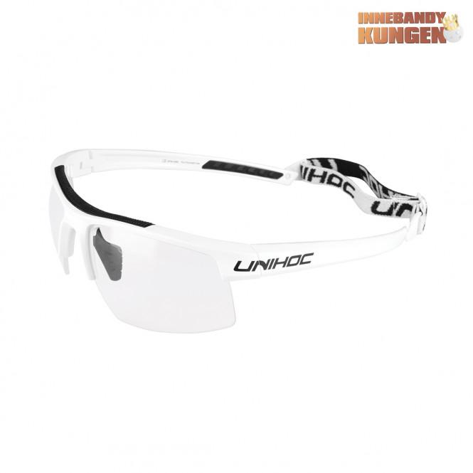 Unihoc Glasögon ENERGY Junior