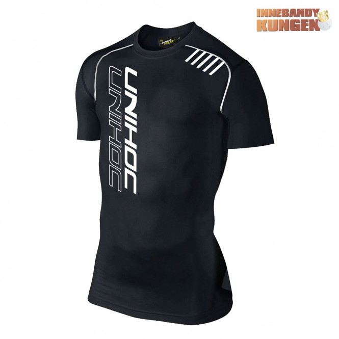 Unihoc Compression T-shirt