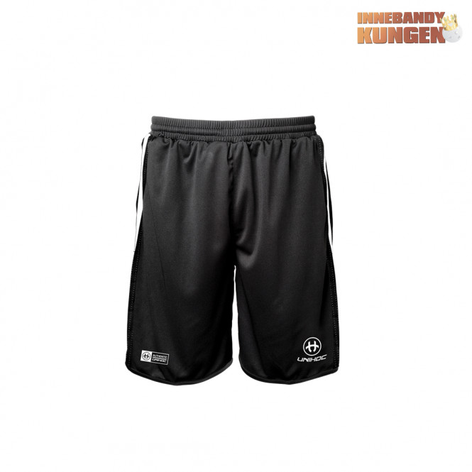 Unihoc Shorts Miami SR