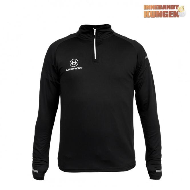 Unihoc T-shirt TECHNIC Longsleeve SR