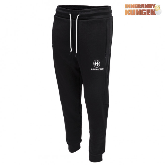 Unihoc Sweatpants Technic JR