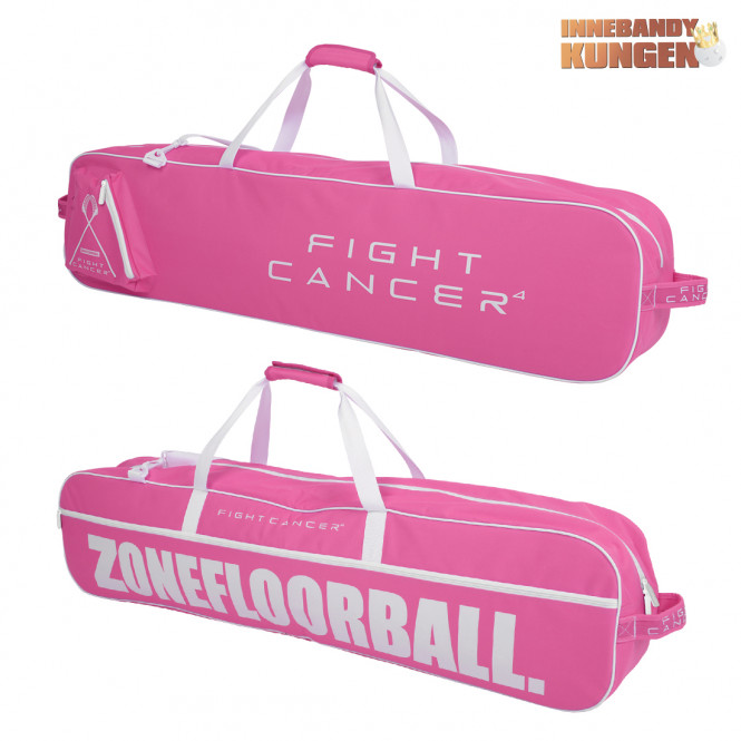 Zone Toolbag Fight Cancer 4