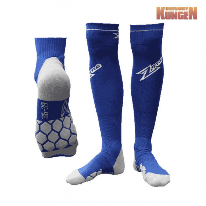 Sock Zone Super