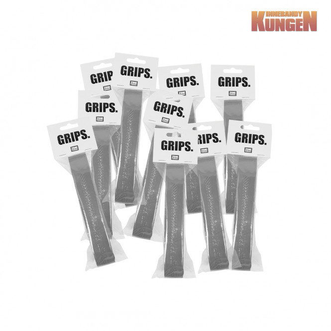 Zone Monster2 Grip 12-pack