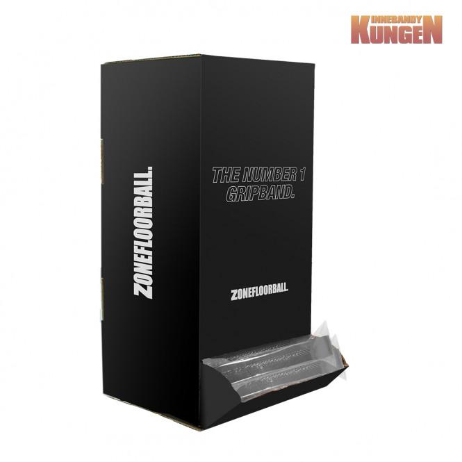 Zone Monster2 Grip 50-pack (med box)