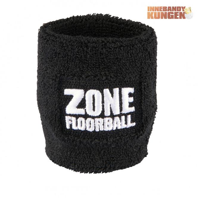 Zone Vristband Retro 2-pack