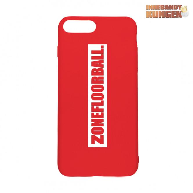 Zone iPhone 8 Plus Cover