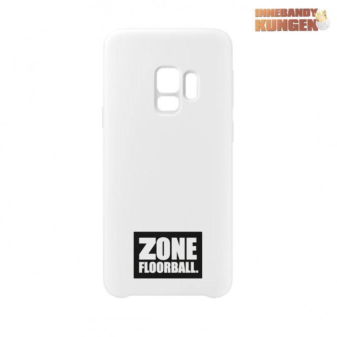 Zone Samsung S9 Cover