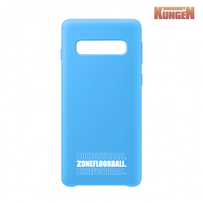 Zone Samsung S10 Cover