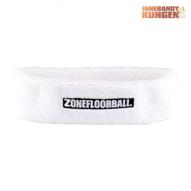 Zone Headband Retro