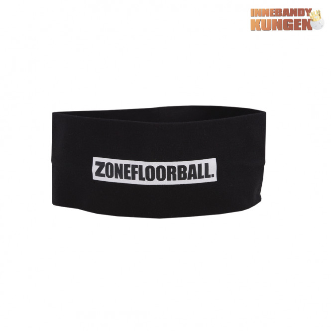 Zone Pannband Logo Wide