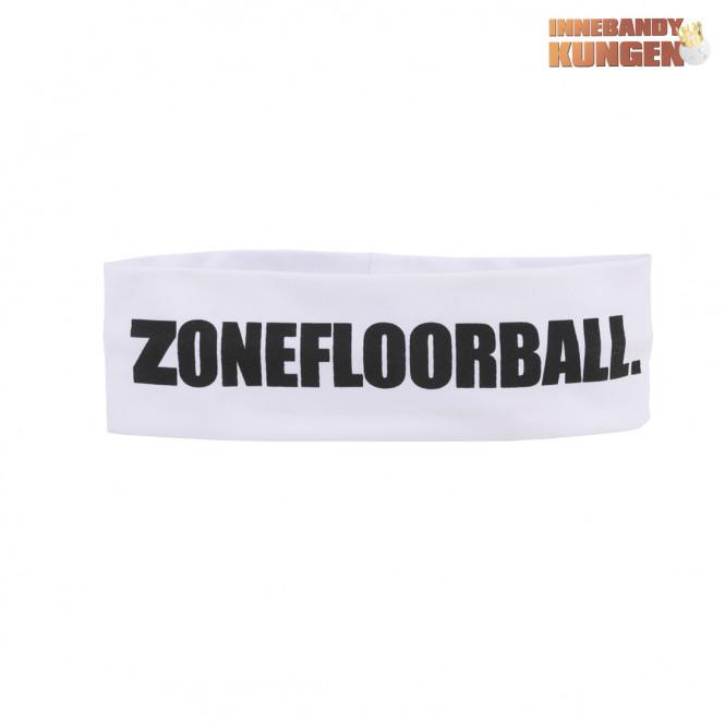 Zone Pannband Logo Huge Mid